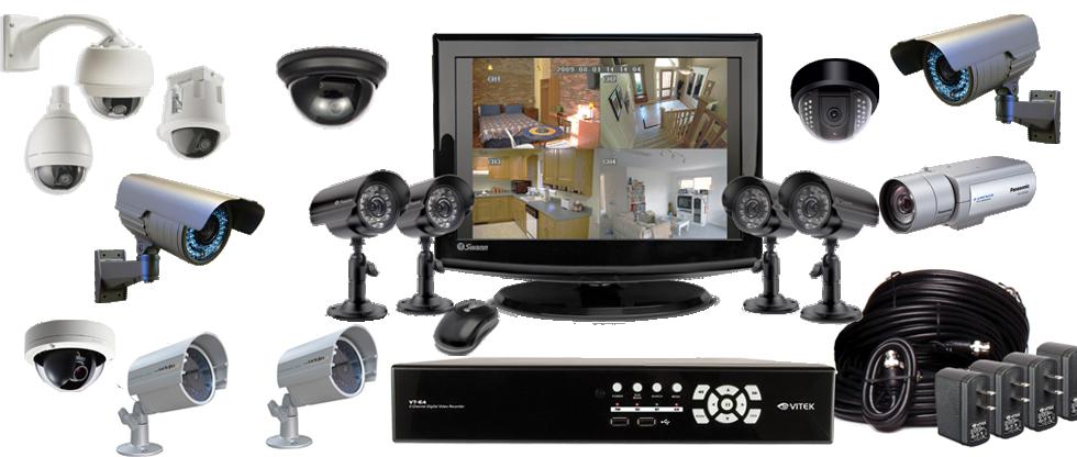 IMAGEN CIRCUTO DE CAMARAS CCTV