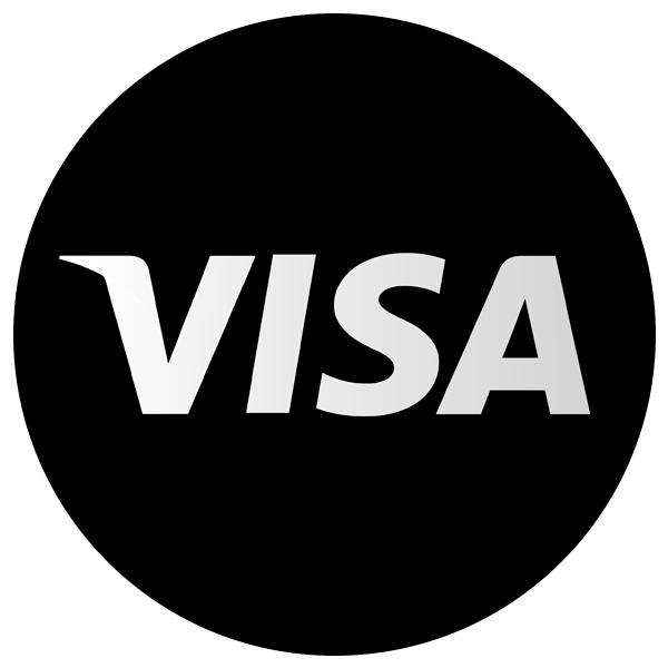 visa-blanco-icono